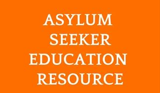 Asylum seekers in australia essay - tobu-mmcom