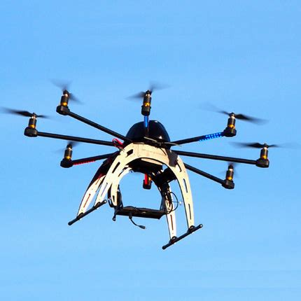 16 Top Drone Programs at Universities and Colleges